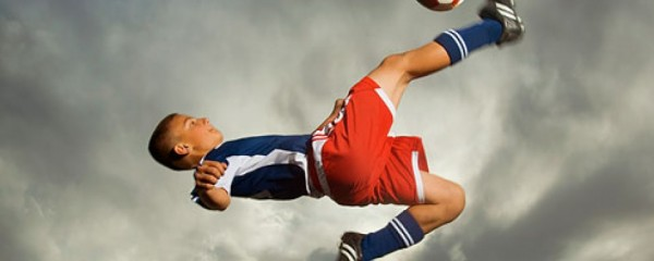 getty_rf_photo_of_soccer_player_wearing_cleats-960x460