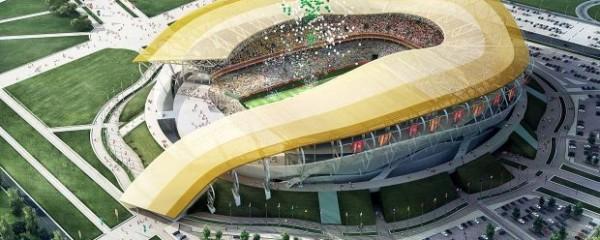 020415-soccer-Rostov-on-Don-Stadium-pi-mp.vadapt.620.high.1